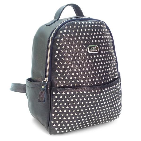 Рюкзак. 0003240-30 blue