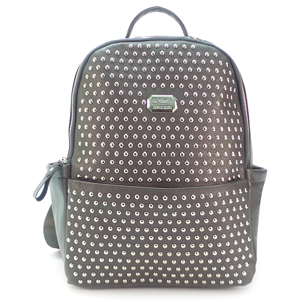 Рюкзак. 0003240-30 grey