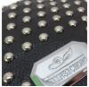 Рюкзак. 0003240-30 black