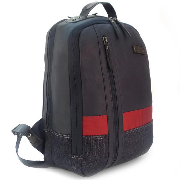 Рюкзак Tubing. TB 0228 blue