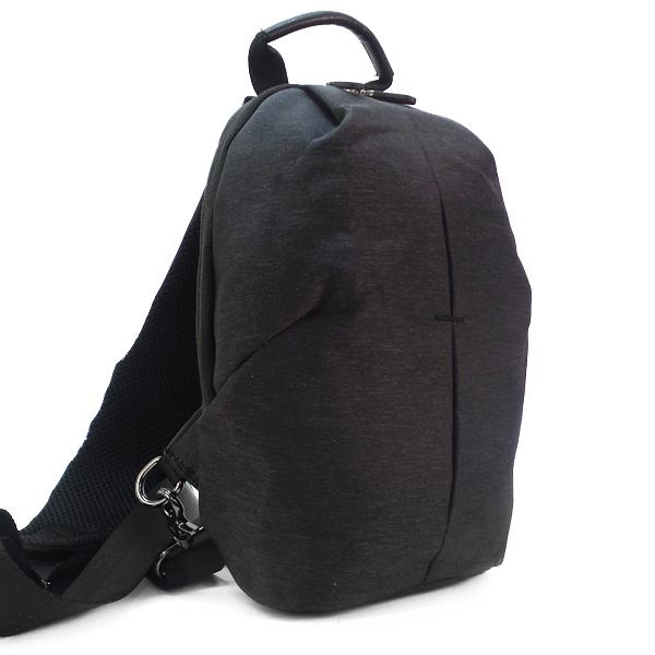 Рюкзак Tubing. 1450 black