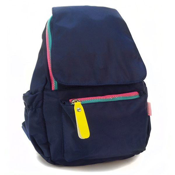 Рюкзак. 1502 sapphire blue