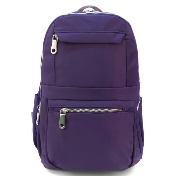 Рюкзак. 1602 purple
