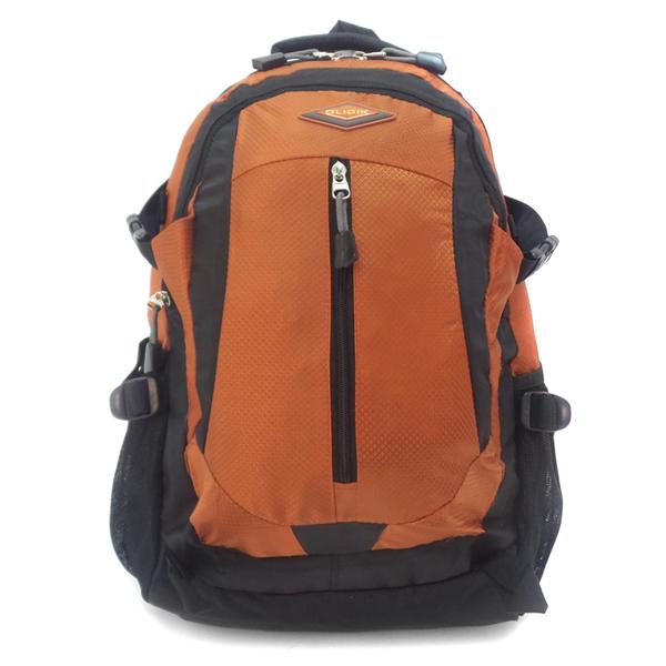 Рюкзак Olidik. 2189 orange
