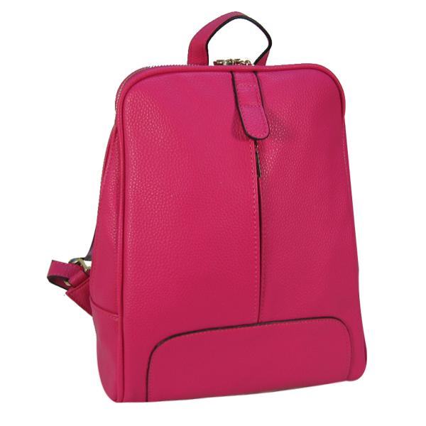 Рюкзак женский. 270 fushra
