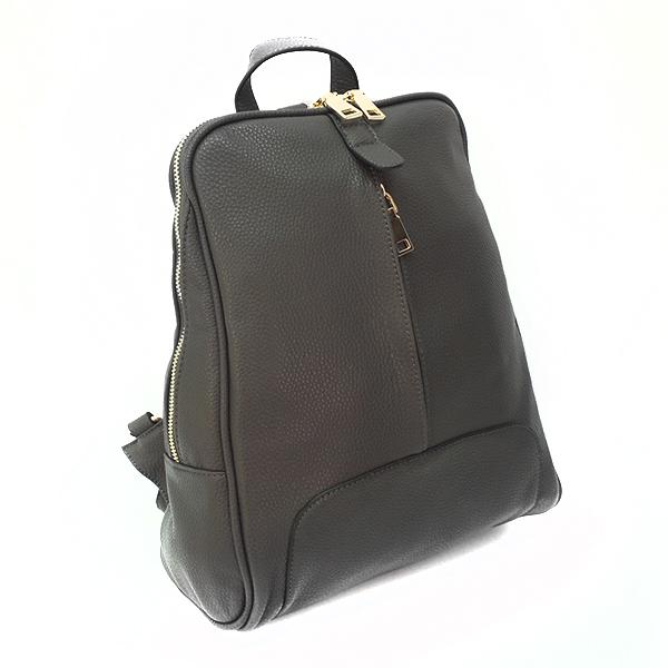 Рюкзак женский. 270 grey