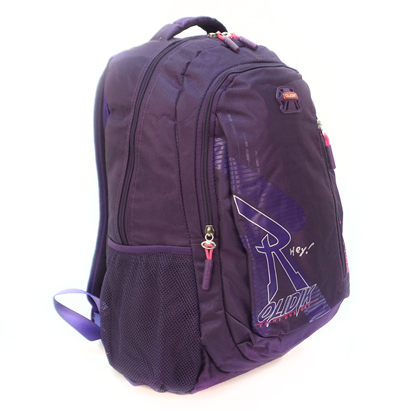 Рюкзак Olidik. 2779 purple