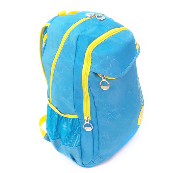 СКИДКА. Рюкзак Olidik. 2787 lake blue
