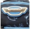 Рюкзак Olidik. 2801 d. blue