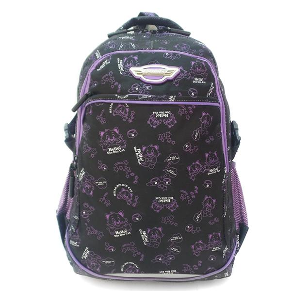 Рюкзак Olidik. 2801 purple