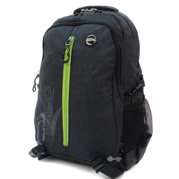 Рюкзак Olidik. 2830 black