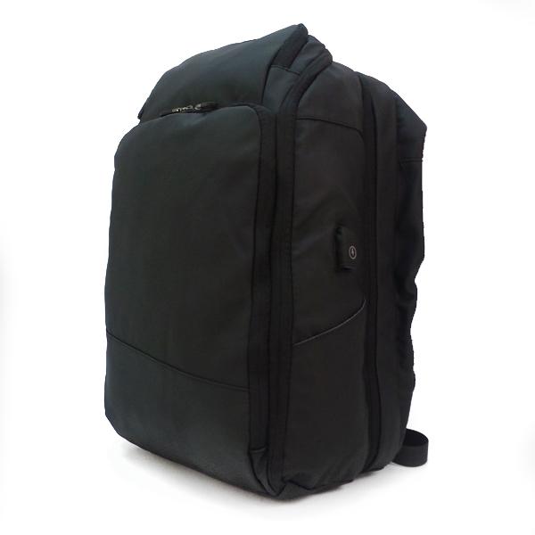 Рюкзак Tubing. 306/5031A black