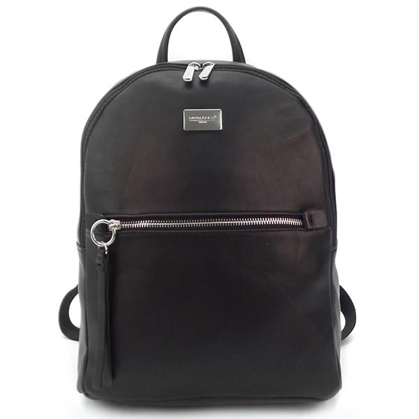 Рюкзак женский David Jones. 5600-2 black