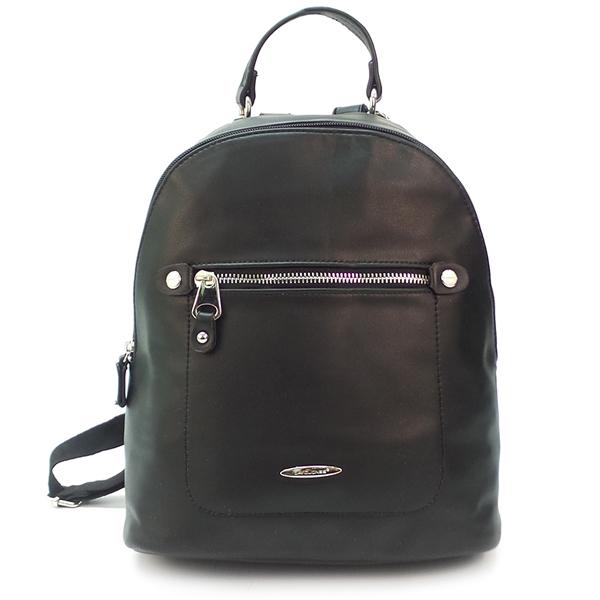 Рюкзак David Jones. 5675 A-2 black