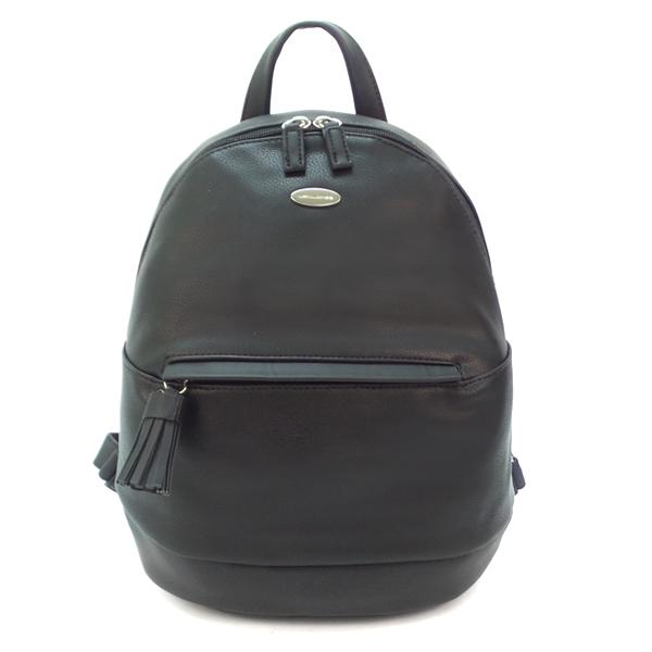 Рюкзак David Jones. 5712-4 black