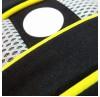 Тканевый рюкзак. 610/006 yellow
