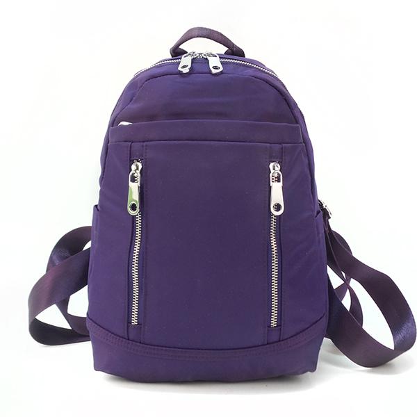 Рюкзак. 635 purple