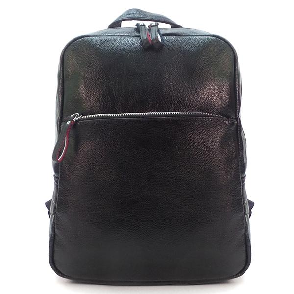 Рюкзак. 6715-9 black