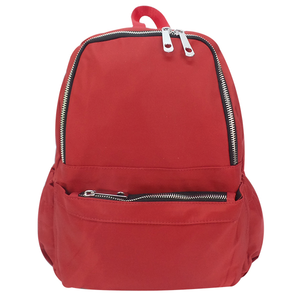 Рюкзак. 808 red