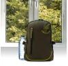 Рюкзак Omiglan. 8252 green