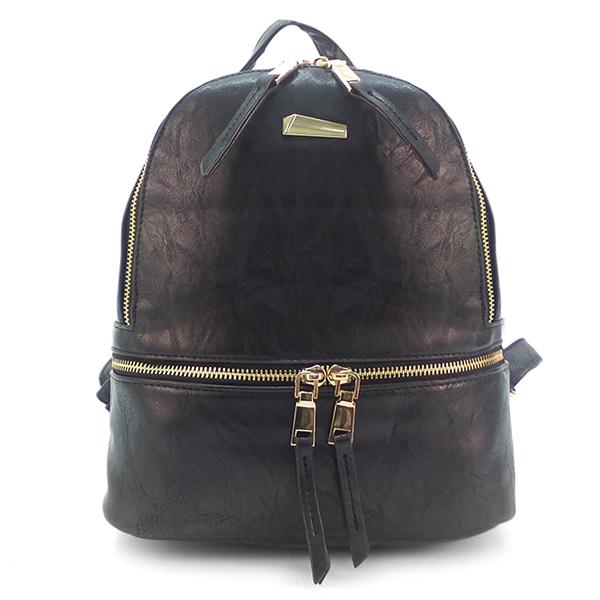 Рюкзак Borgo Antico. 8266 black