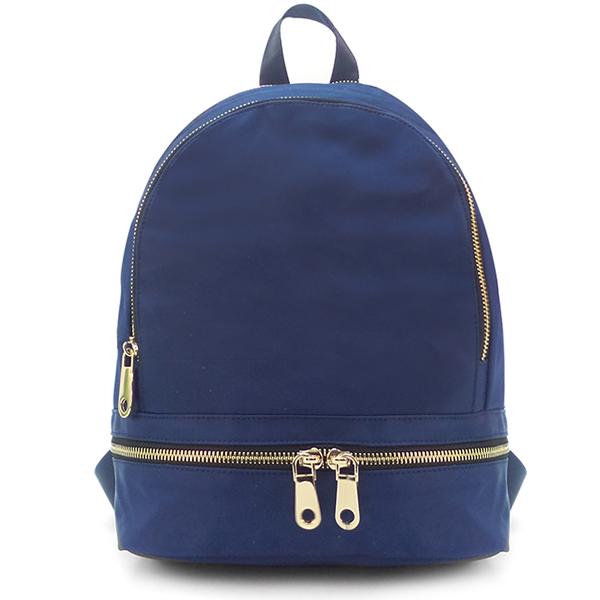 Рюкзак Borgo Antico. 832 blue