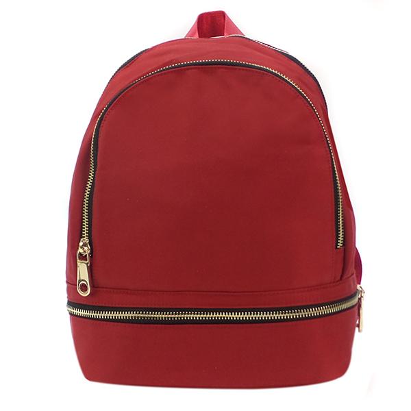 Рюкзак Borgo Antico. 832/TC11S401 red
