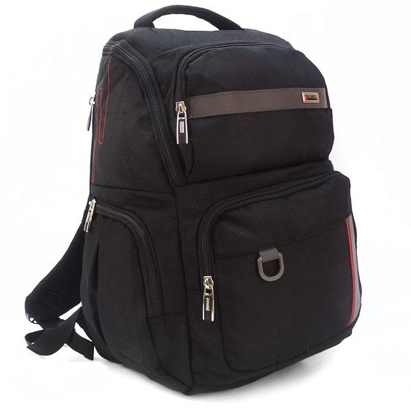 Рюкзак Duslang. 8872/8874 black
