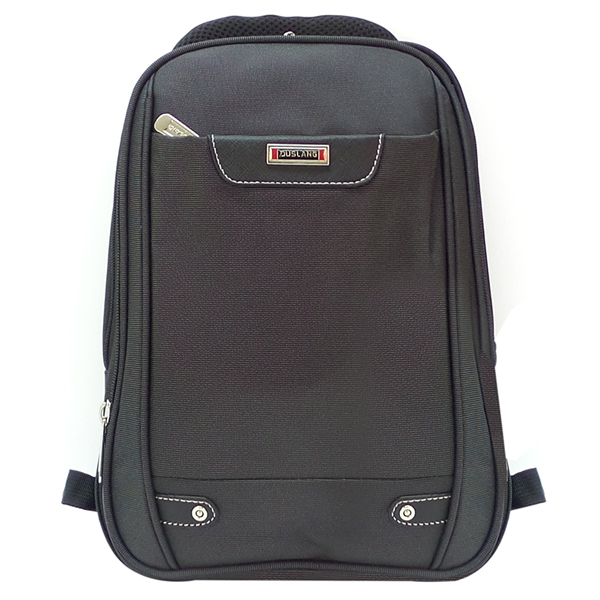 Рюкзак Duslang. 9258 C black