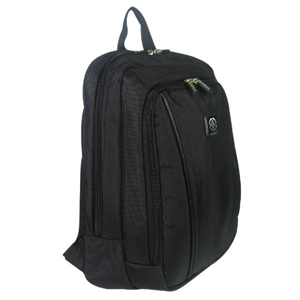 Рюкзак ASMN. A 1502 black