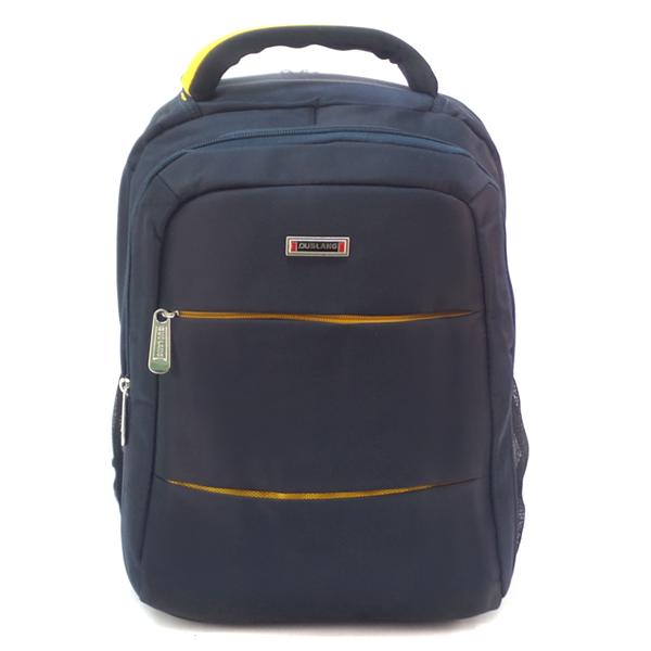 Рюкзак Duslang. A 9029 blue
