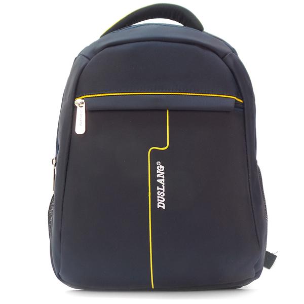 Рюкзак Duslang. A 9030 blue