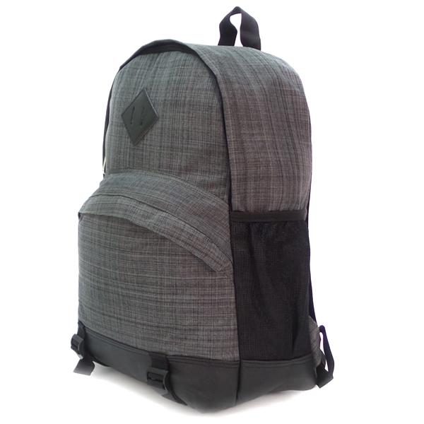 Рюкзак Aosimanni. AO 003 black