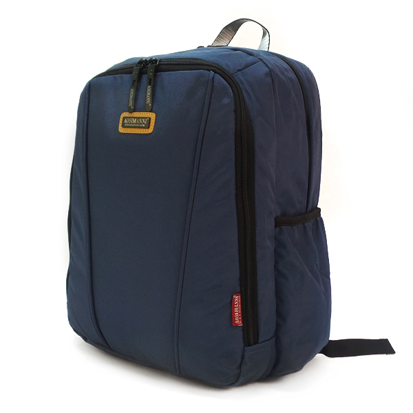 Рюкзак ASMN. AO-018/A1501 C# blue