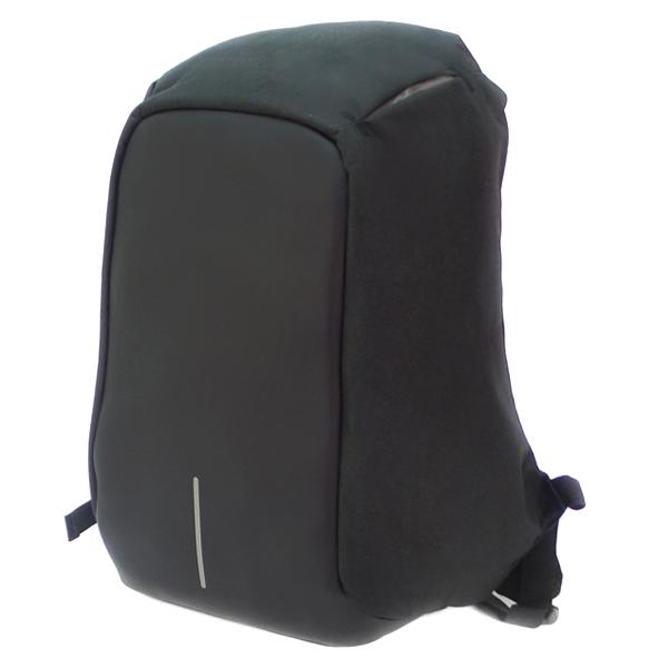 Рюкзак Aosimanni. AO 066 black