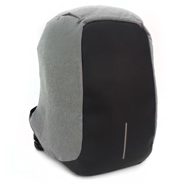 Рюкзак Tubing. AO 066 grey