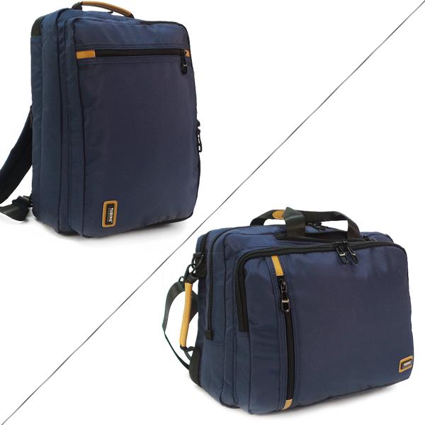 Сумка-рюкзак Tubing. TB 073/TB 408 blue