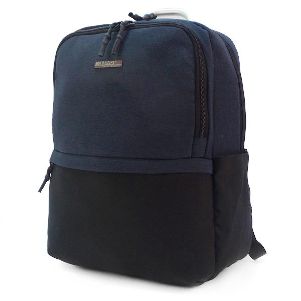 Рюкзак Aosimanni. AS 044-1 blue
