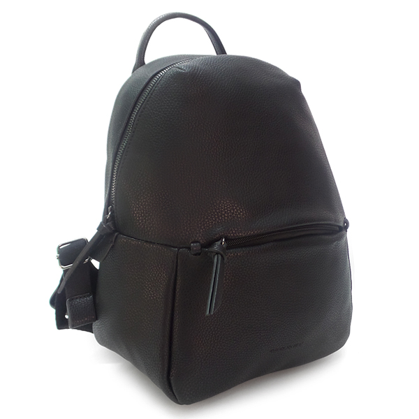 Рюкзак David Jones. CM 3566 A black