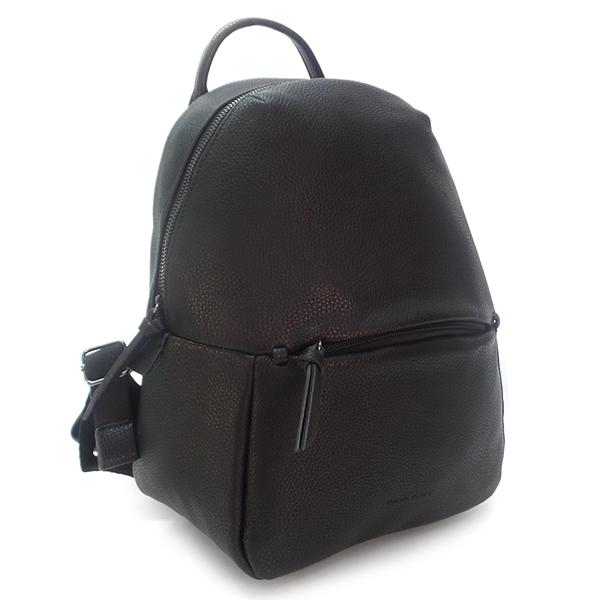 Рюкзак David Jones. CM 3566 black