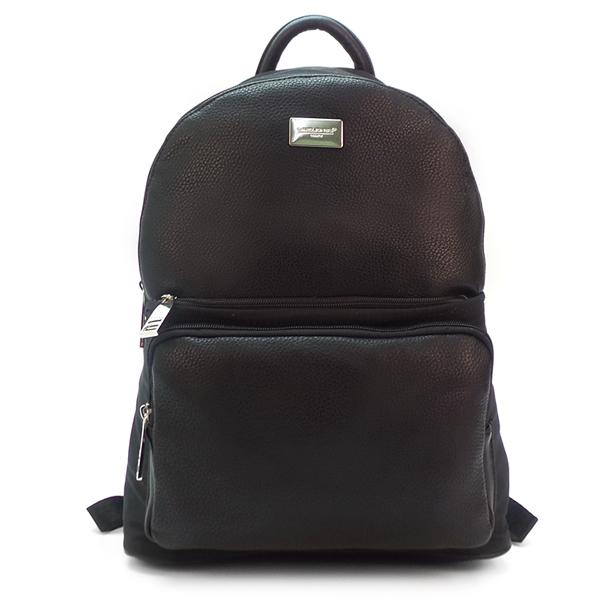 Женский рюкзак David Jones. CM 3584 black