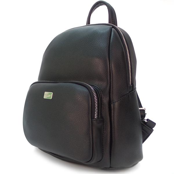 Рюкзак David Jones. CM 3720 black