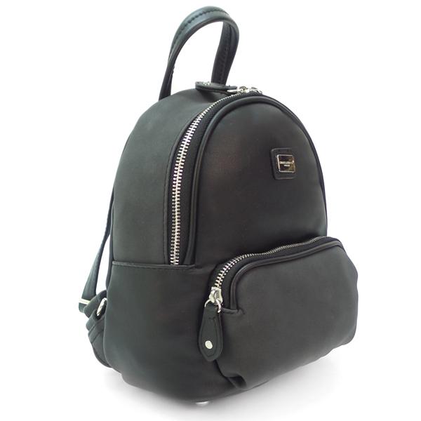 Рюкзак David Jones. CM 3735 black