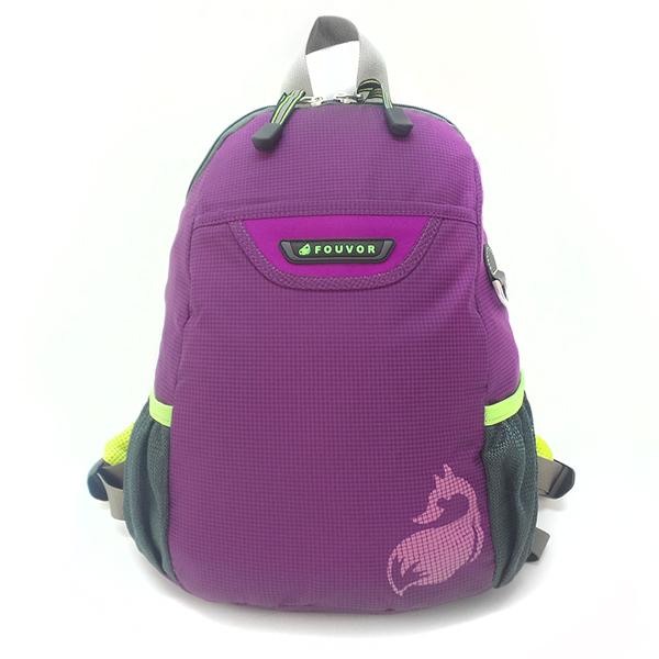 Рюкзак Fouvor. FA 2717-15 purple