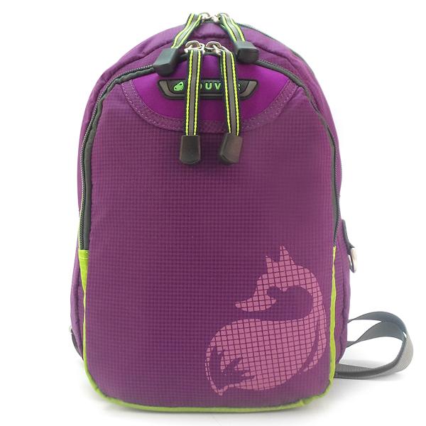 Рюкзак Fouvor. FA 2717-18 purple