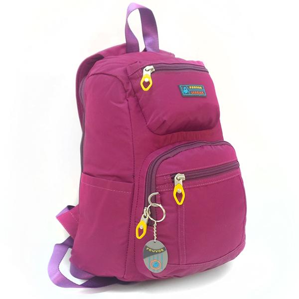 Рюкзак Fouvor. FA 2752-11 lilac