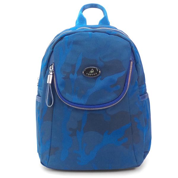 Рюкзак Fouvor. FA 2775-02 blue