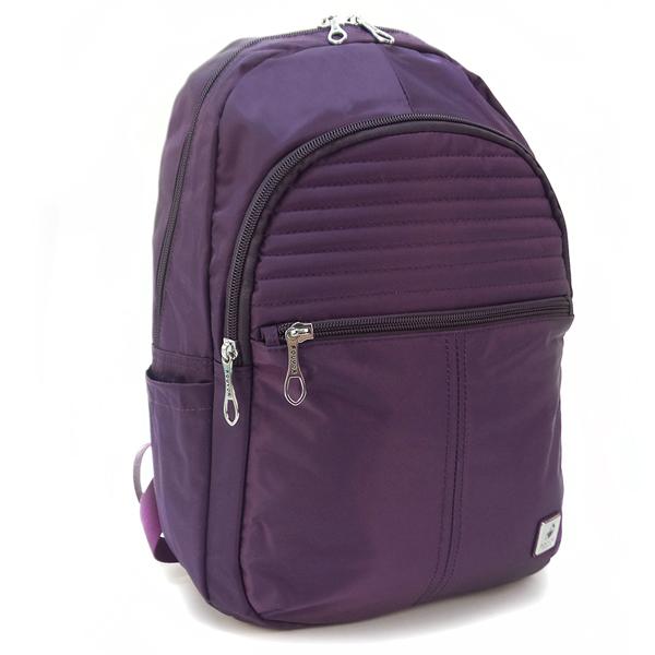 Рюкзак Fouvor. FA 2778-03 purple