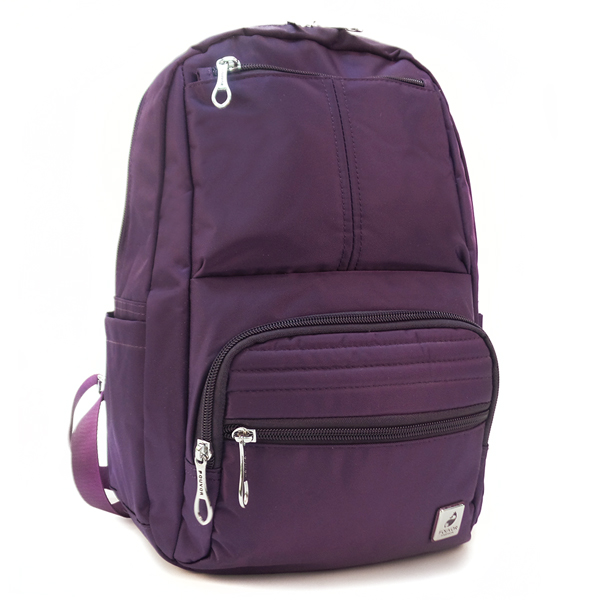 Рюкзак Fouvor. FA 2778-09 purple