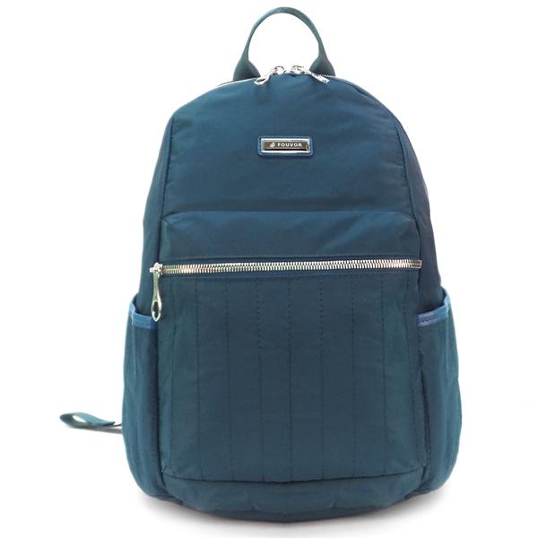 Рюкзак Fouvor. FA 2798-10 blue